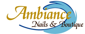 Ambiance Nails and Boutique